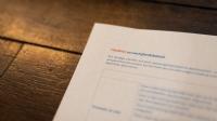 Een aanwezigheidsbeleid … iets voor softies? - Kennis - Annelies & Co - Human Engagement Experts