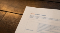 Een aanwezigheidsbeleid … iets voor softies? - Blog - Annelies & Co - Human Engagement Experts