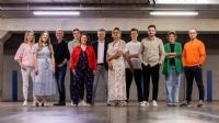 Vacature Human Engagement Expert - Vacature - Annelies & Co - Human Engagement Experts