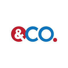 & Co - Mensen - Annelies & Co - Human Engagement Experts